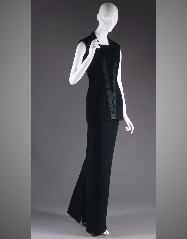Dior_Arsene_Lupin_1954