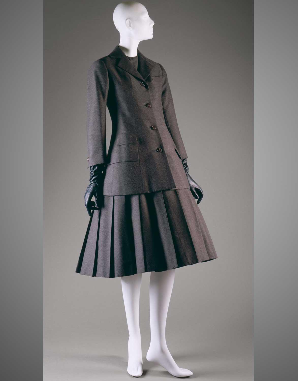 Dior_Ensamble_1955