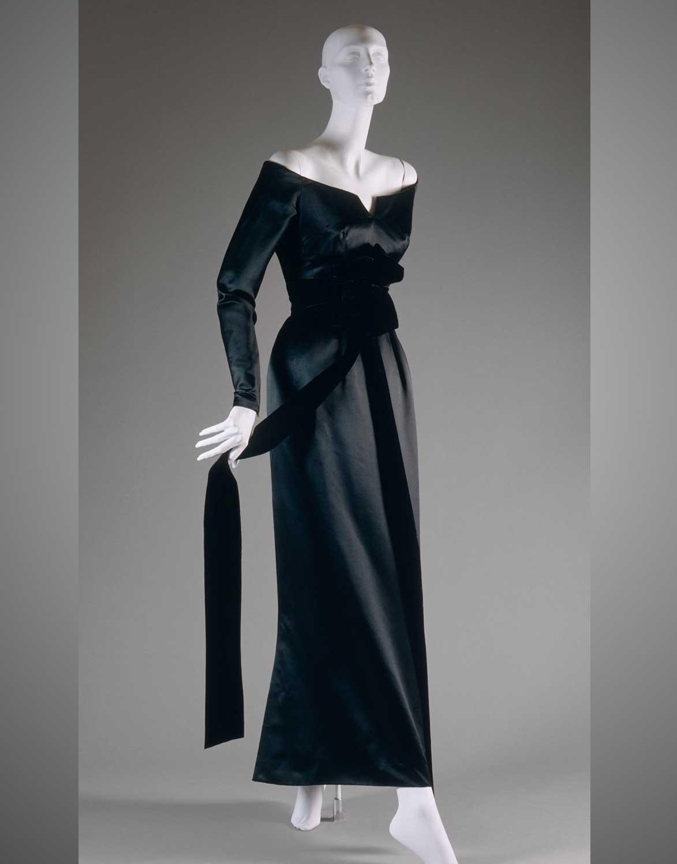 Dior_EveningDress_1955