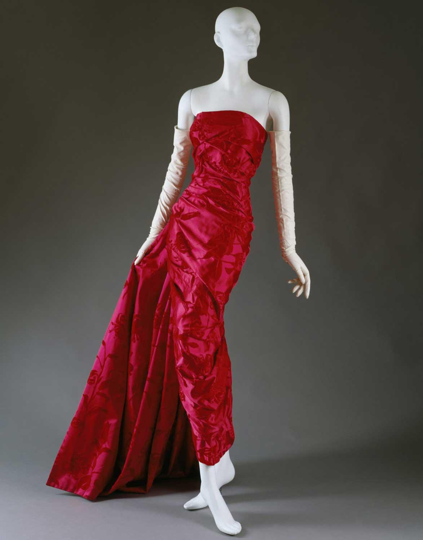 Dior_EveningDress_1957