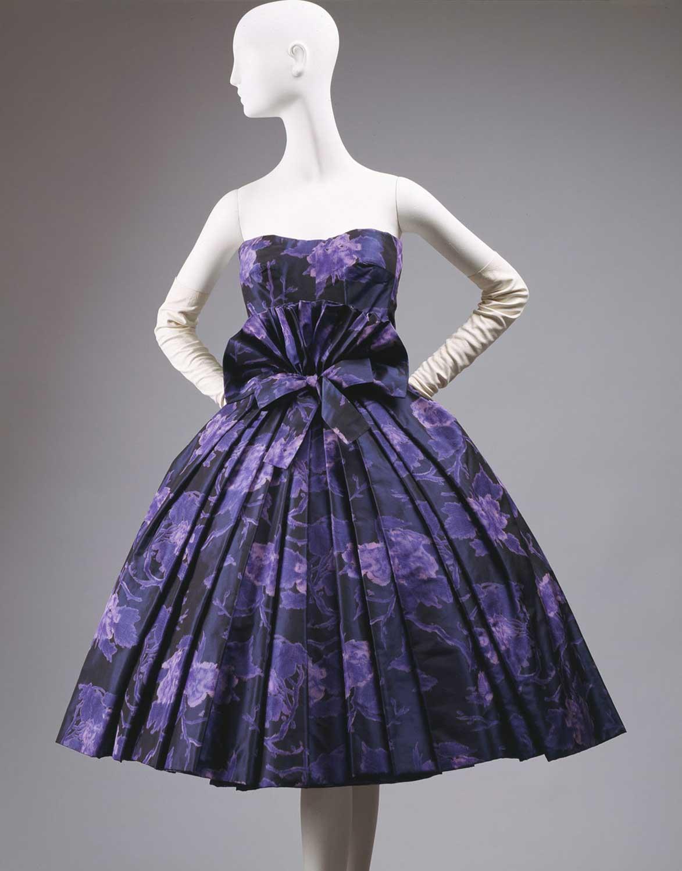 Dior_Eventail_1956