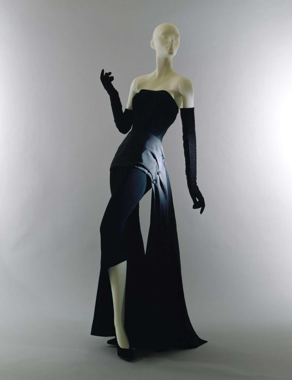 Dior_evening_Dress_02