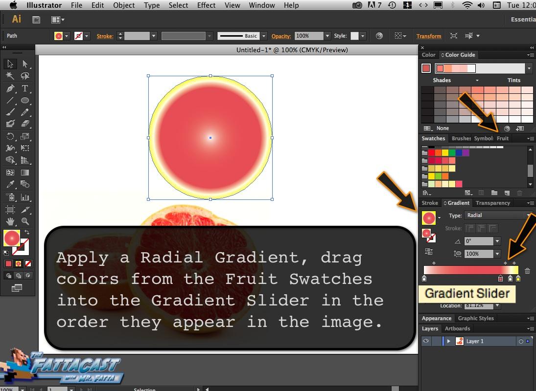 Grapefruit_03