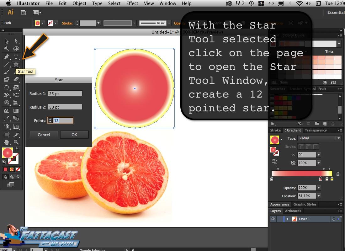 Grapefruit_04
