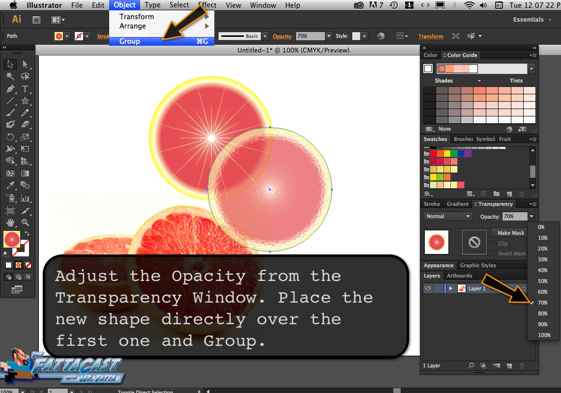 Grapefruit_08