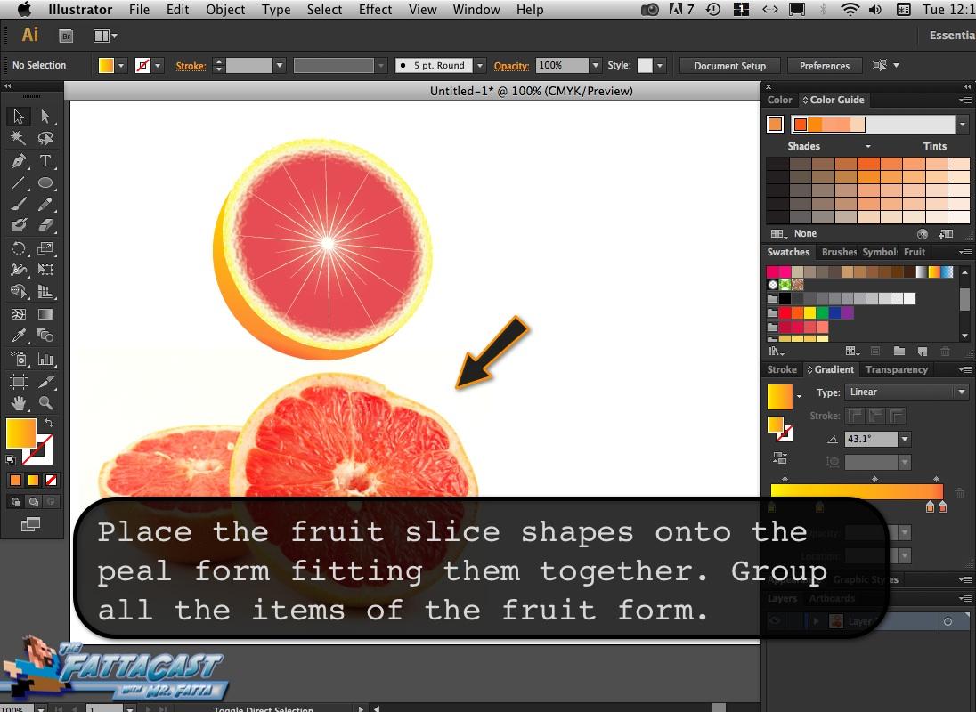 Grapefruit_13