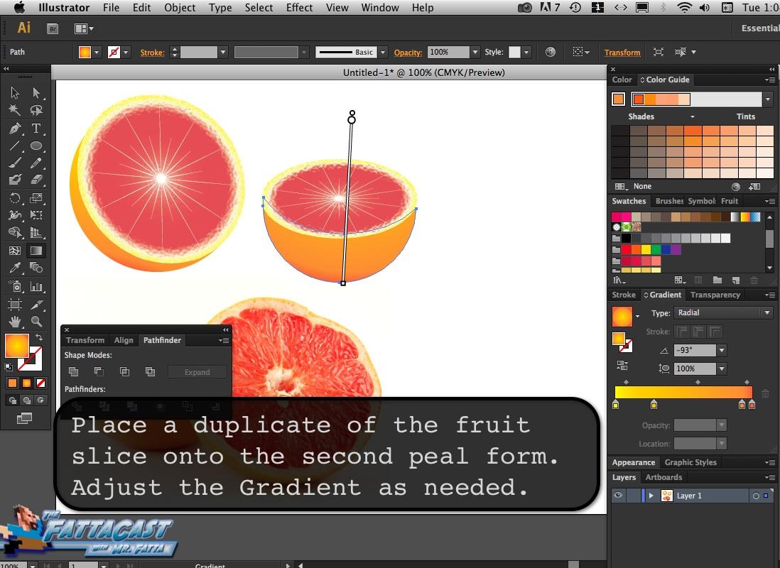 Grapefruit_15