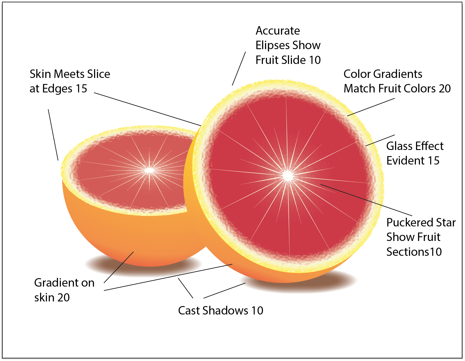 Rubric_Superfood_Grapefruit