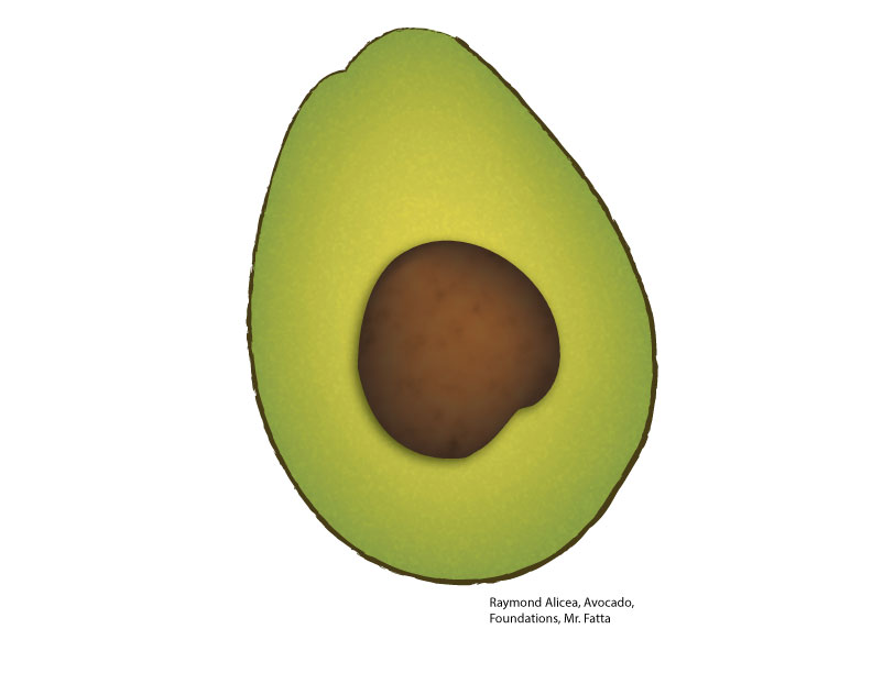 Superfood_Avocado_RAYMOND_ALICEA