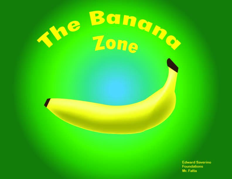 Superfood_Banana_SavarinoE