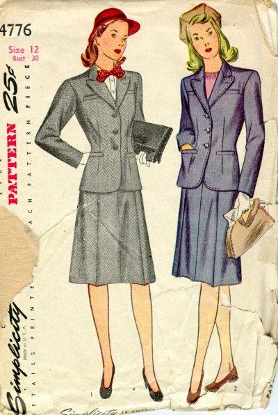 grey1940suits