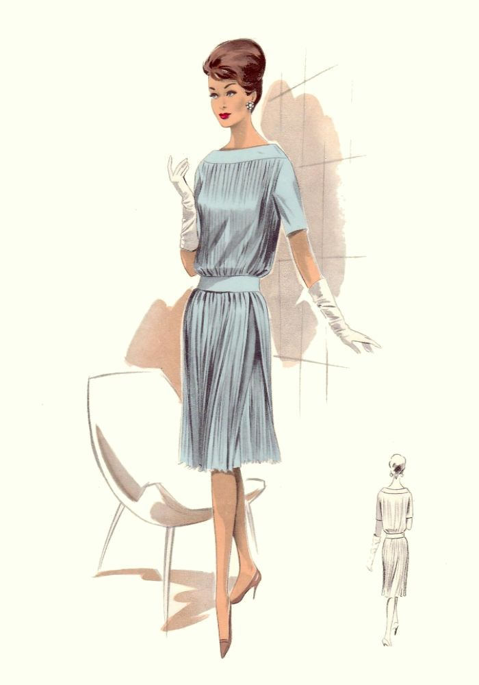 Fashion_1960_sogpleatsblouson