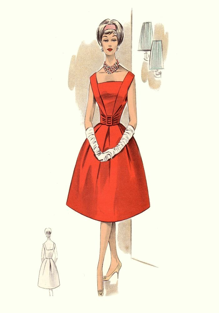 Fashion_1960_sogredpouff