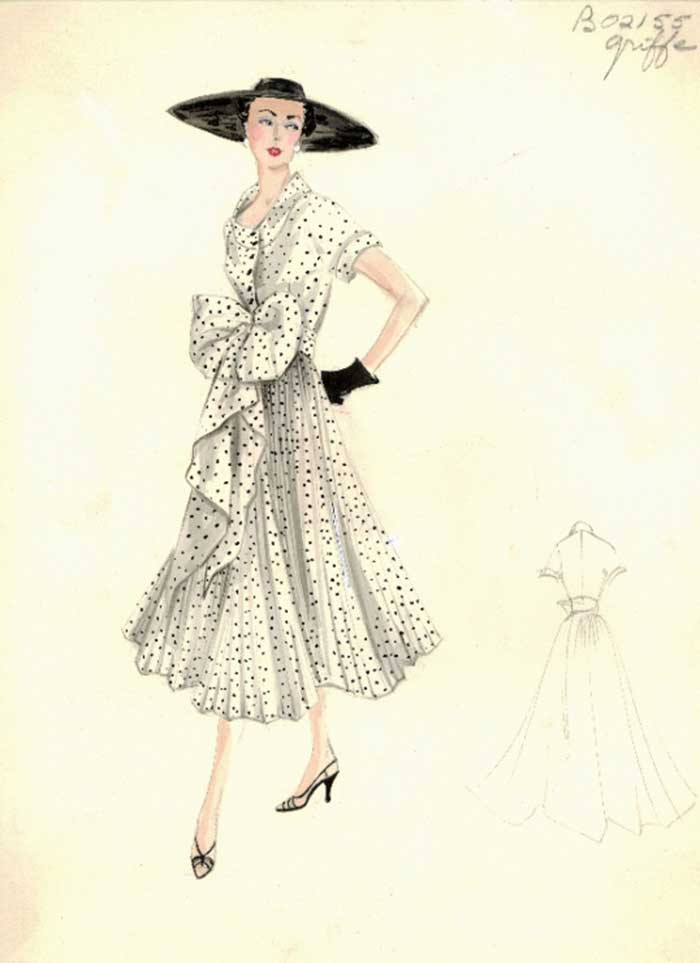 Fashion_Illustration_1955_