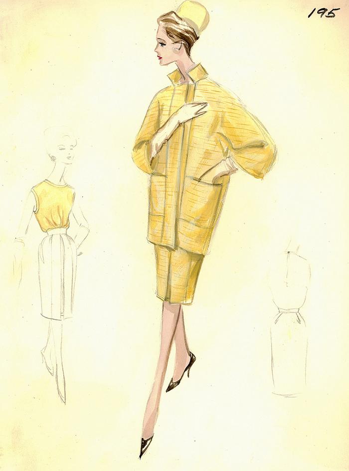 Fashion_Illustration_Black_1955_06