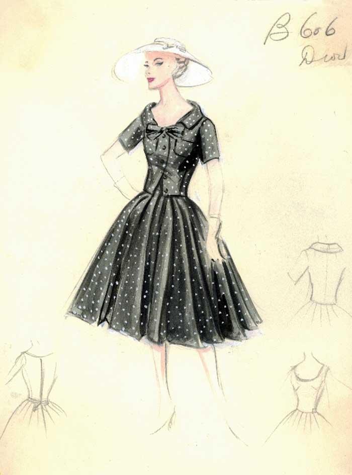 Fashion_Illustration_Black_1955_20