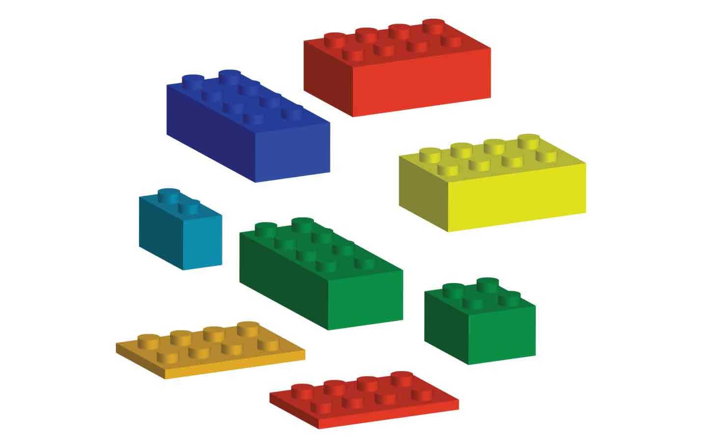 Lego_Block_01