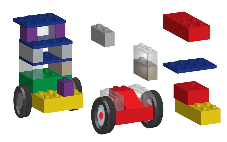 Lego_Block_03