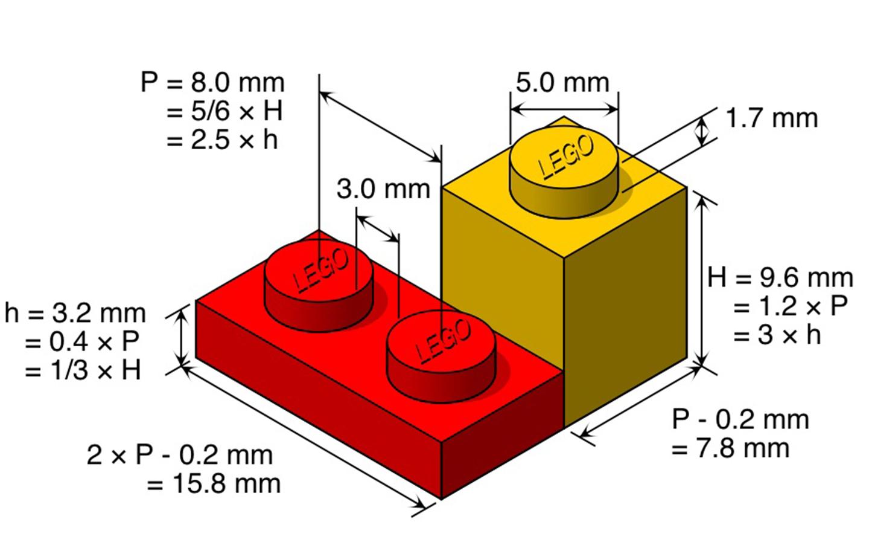 Lego_Block_04