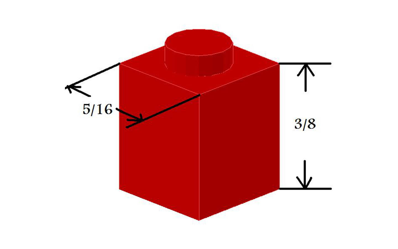 Lego_Block_06