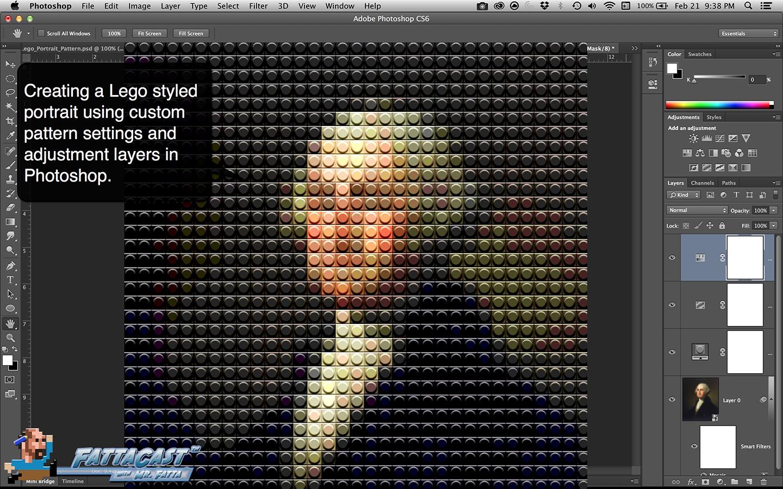 Lego_Portrait_Aim_02