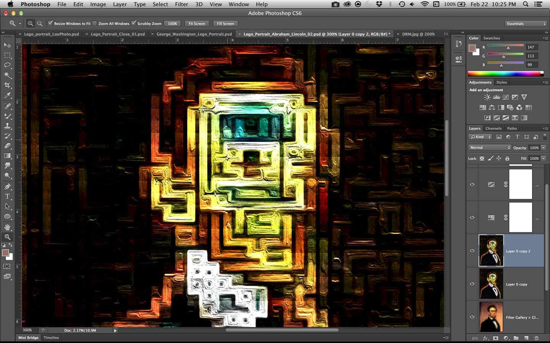 Lego_Portrait_Fatta_AL_04