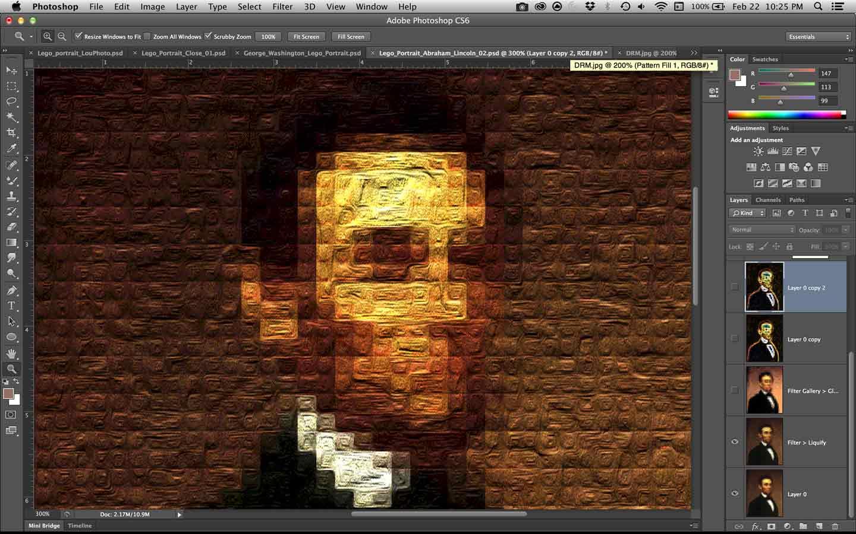 Lego_Portrait_Fatta_AL_05