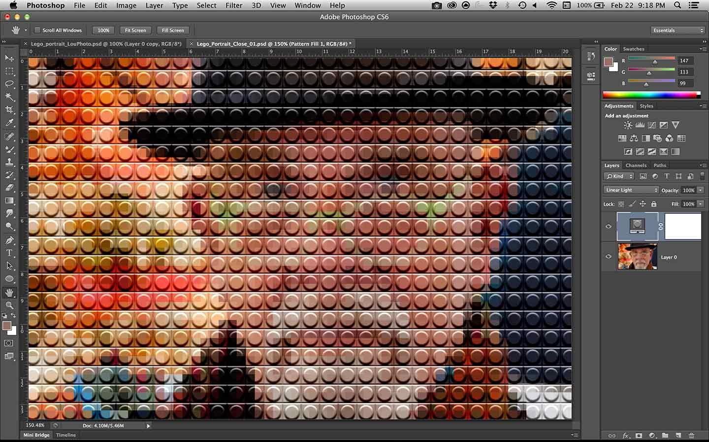 Lego_Portrait_Fatta_CC_01