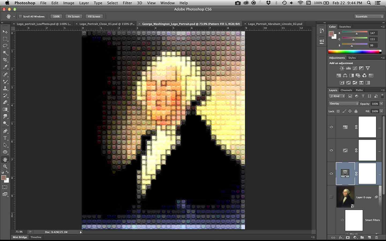 Lego_Portrait_Fatta_GW_01