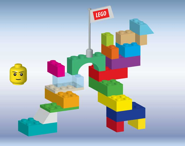 Lego_Project_EliasP