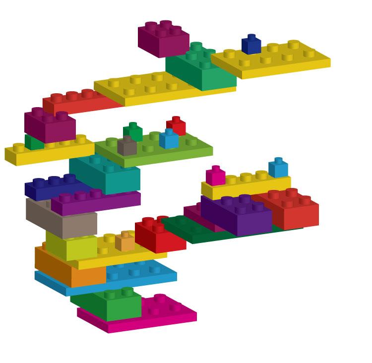 Lego_Structure_Mina