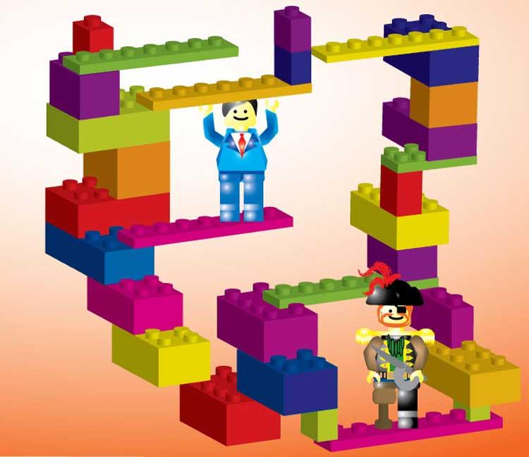 Lego_OmerS