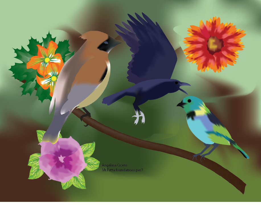 bird_flower_final_AngelinaCicero