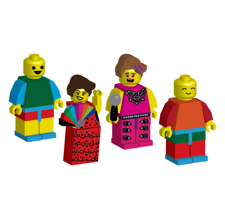 lego_people_Andy