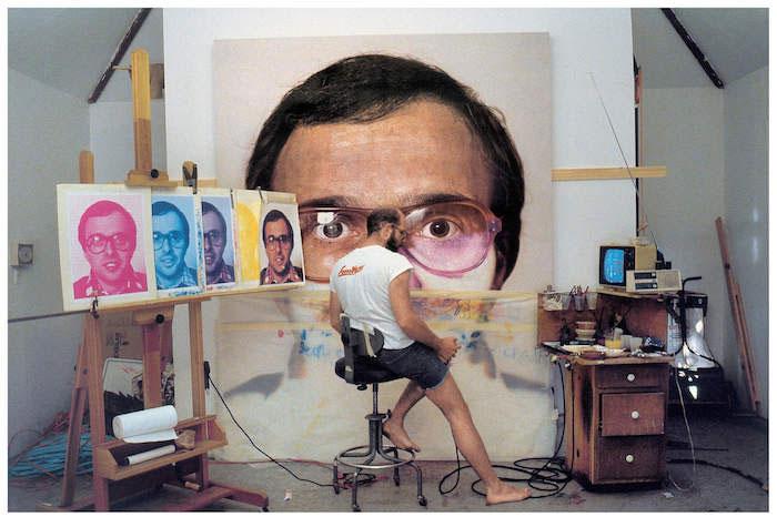 Close_Studio_1970s