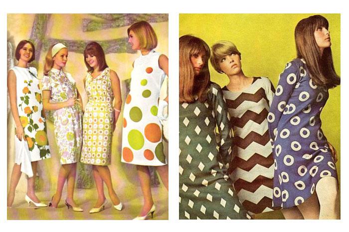 Fashion_60s_01