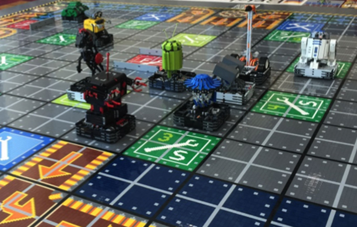 Game_robotralley_03