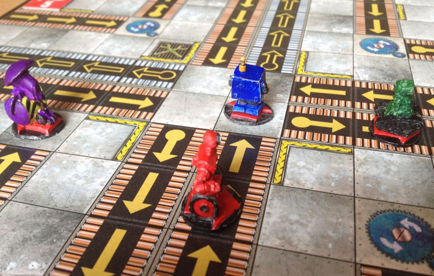 Game_robotralley_04