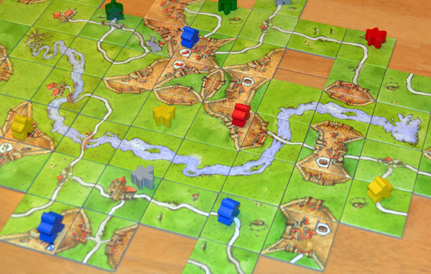 Game_carcassonne_01