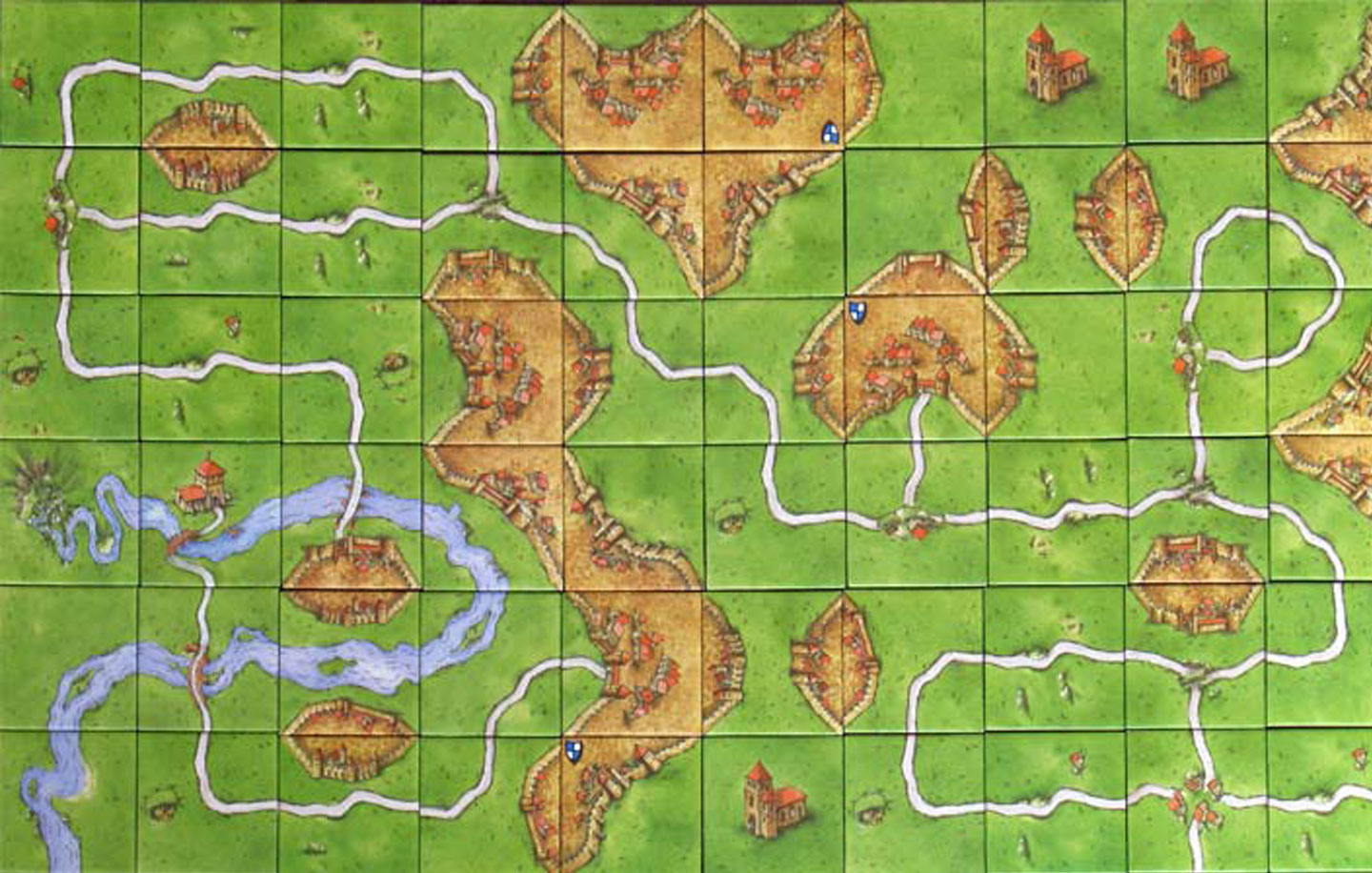 Game_carcassonne_02