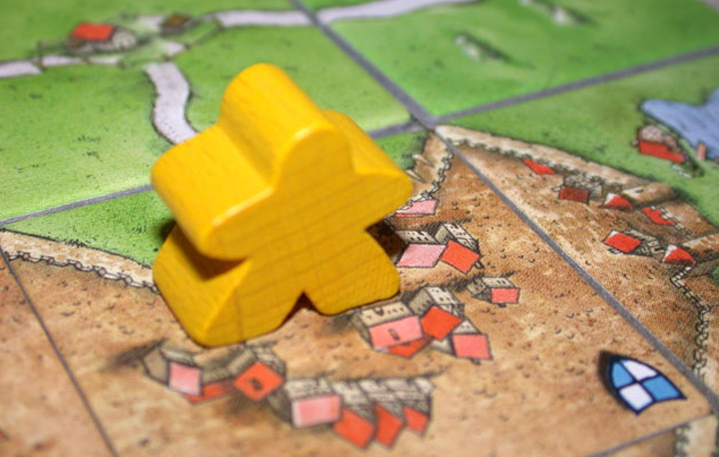 Game_carcassonne_04