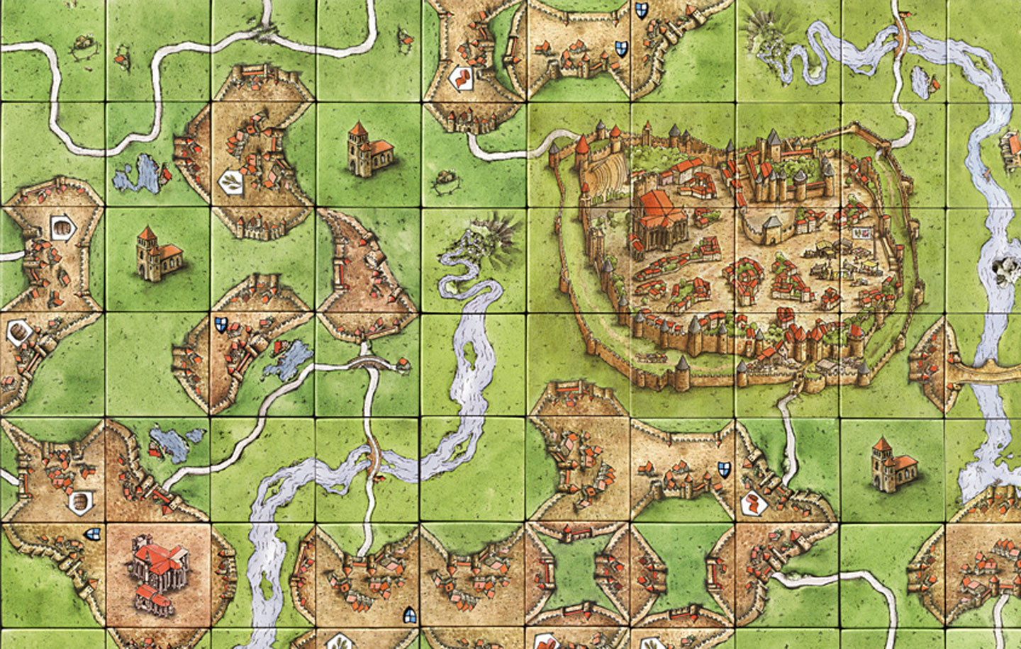 Game_carcassonne_05
