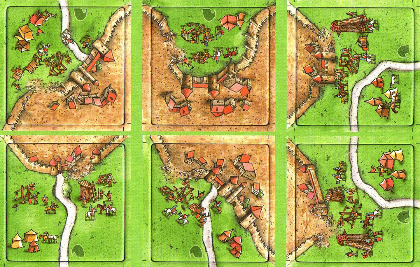 Game_carcassonne_06