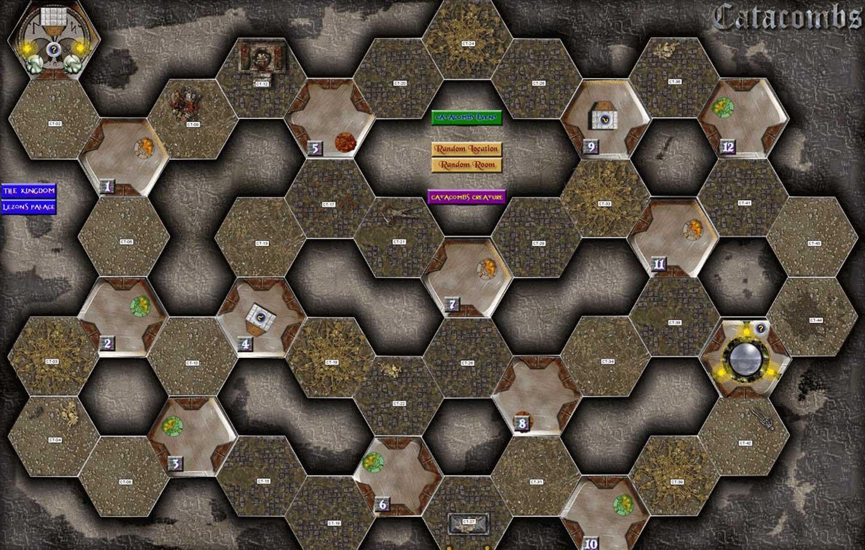 game_varied_01