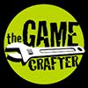logo_game_02