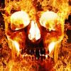 Logo_skull