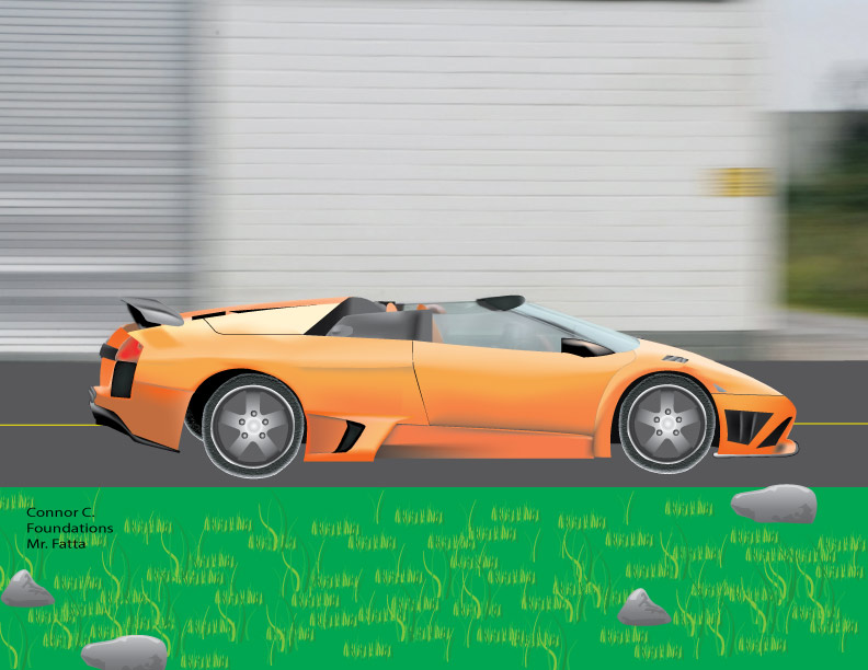 car_exotic