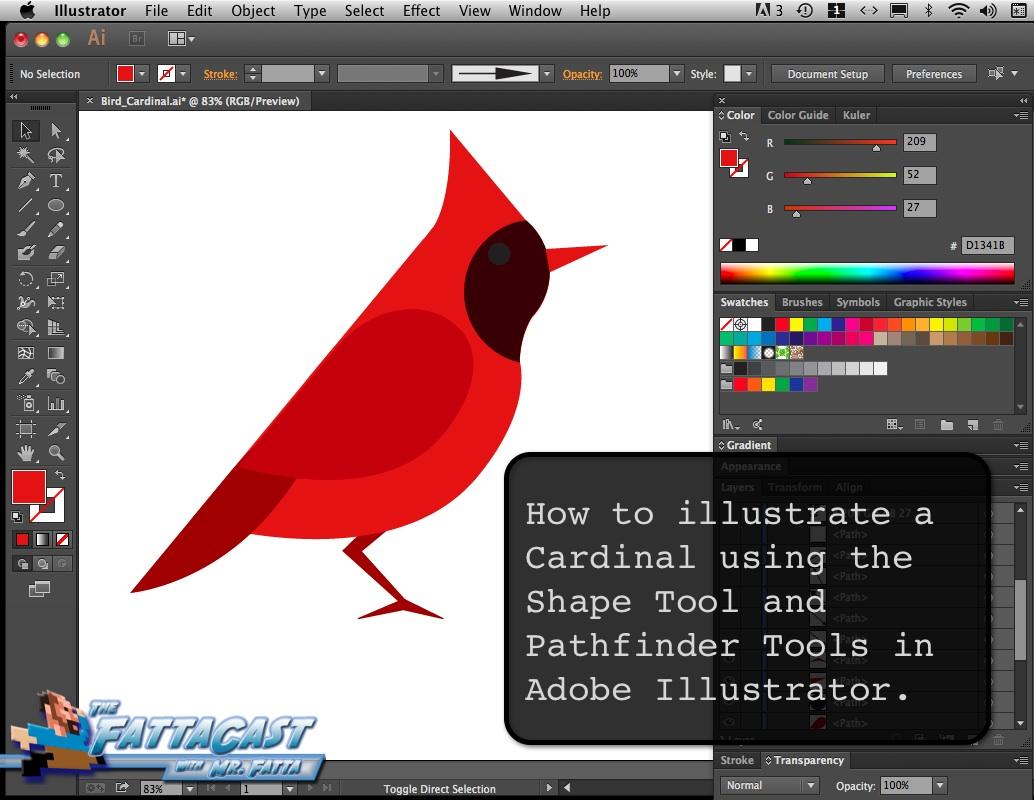 Bird_Cardinal_01