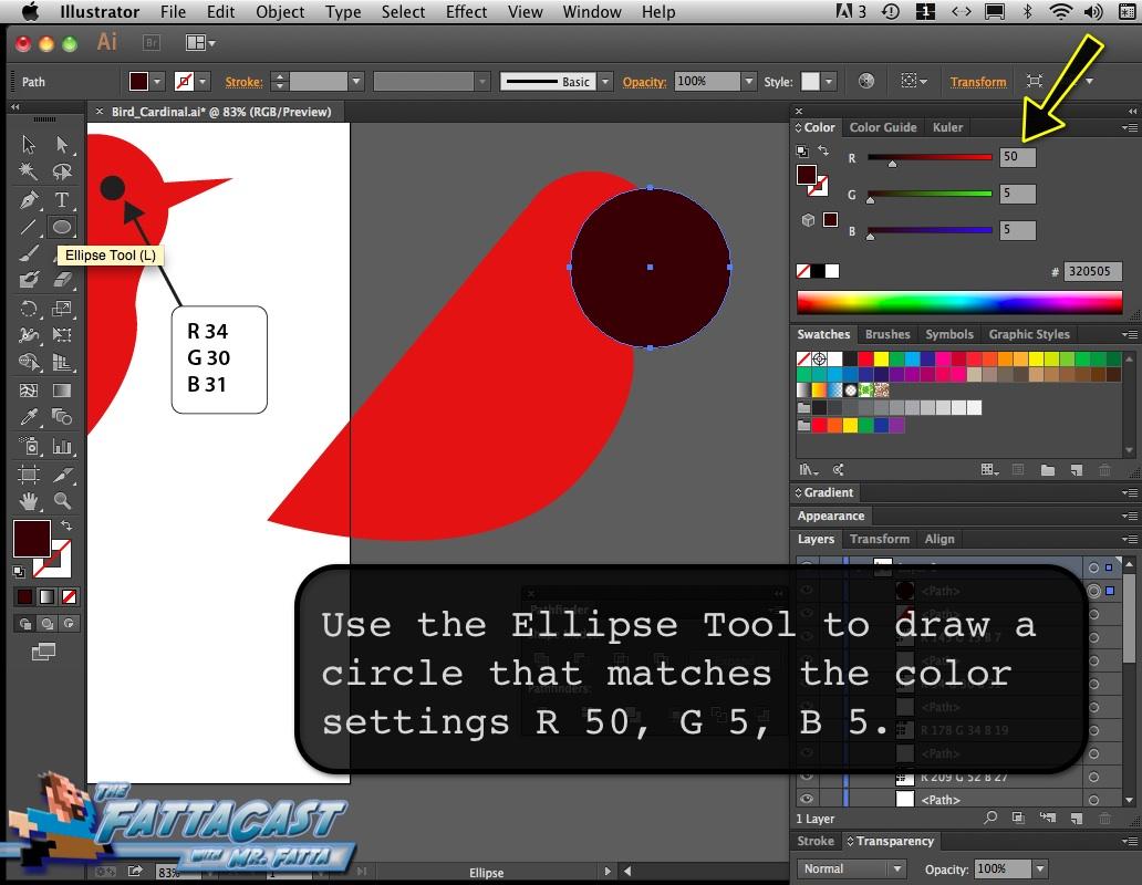 Bird_Cardinal_04