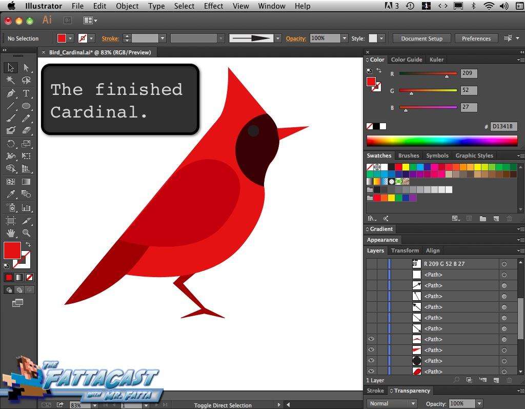 Bird_Cardinal_08